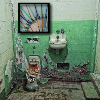 alcatraz image with lillibridge photograph