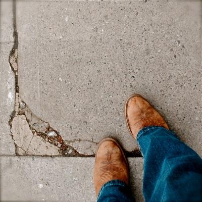 Lillibride cowboy boots dakota 1966