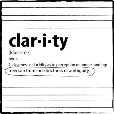 clarity dakota 1966 lillibridge