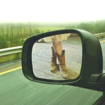 perspective series cowboy boots
