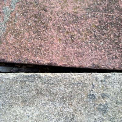 cement lillibridge