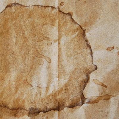 coffee stains lillibridge dakota 1966