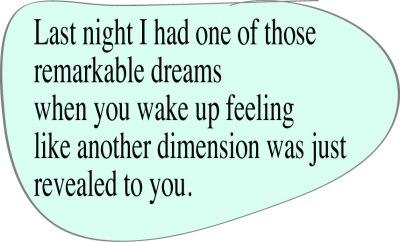 dream jpeg lisa lillibridge