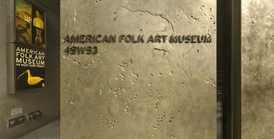 Folk-Art-Facade-6-Image-By-Giles-Ashford-1024x520