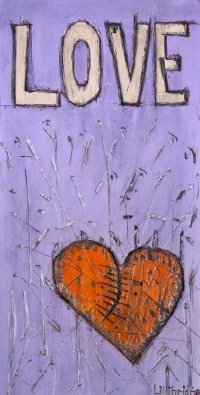 love_LISALILLIBRIDGE_4642_2