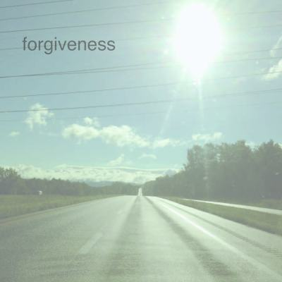 forgiveness lisa lillibridge