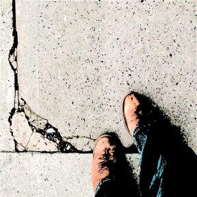 going solo lillibridge boots sidewalk dakota 1966
