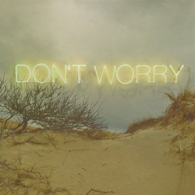 do not worry lillibrdge dakota