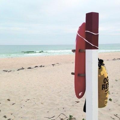 blue barque beach asssociation chilmark marthas vineyard lillibridge