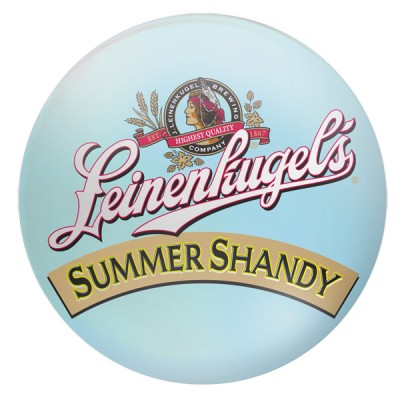 Leinenkugel-Summer-Shandy