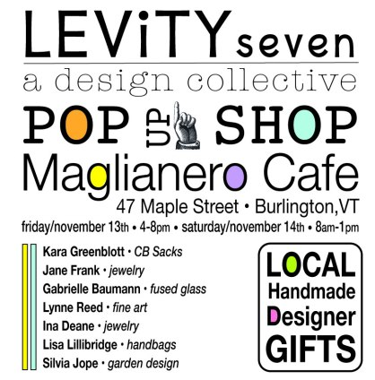 levity pop up square