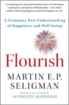 flourish martin seligman
