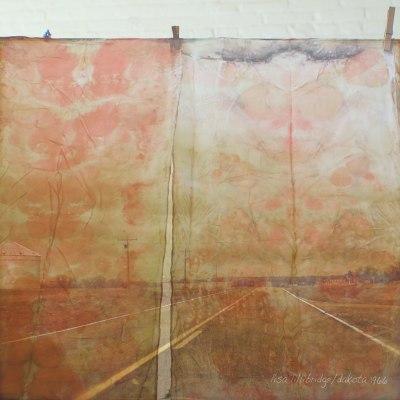 lillibridge bunsen prairie stories layered images curtains