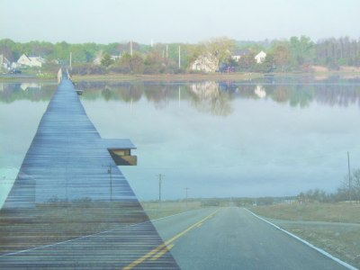 sandwich mass boardwalk meeting hwy eighteen south dakota lillibridge