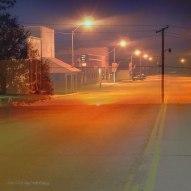 burke south dakota sunrise main street lillibridge
