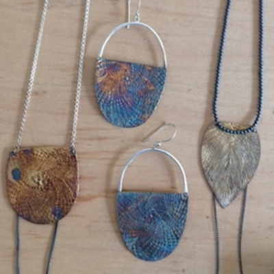 jane frank art hop jewelry