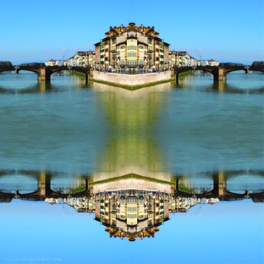 firenze-planet-lillibridge