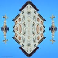 florence-i-never-saw-lillibridge