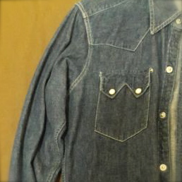 levis-vintage-repro-shorthorn-denim-shirts-made-in-usa-lvc-western-big-e-jac-s-24ffc2d9d39176ea14f6d1acbe048905