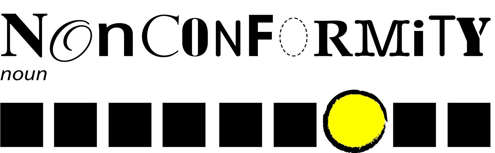 nonconformity-graphic