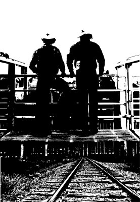 old-cowboys-railroad-dreaming-lillibridge