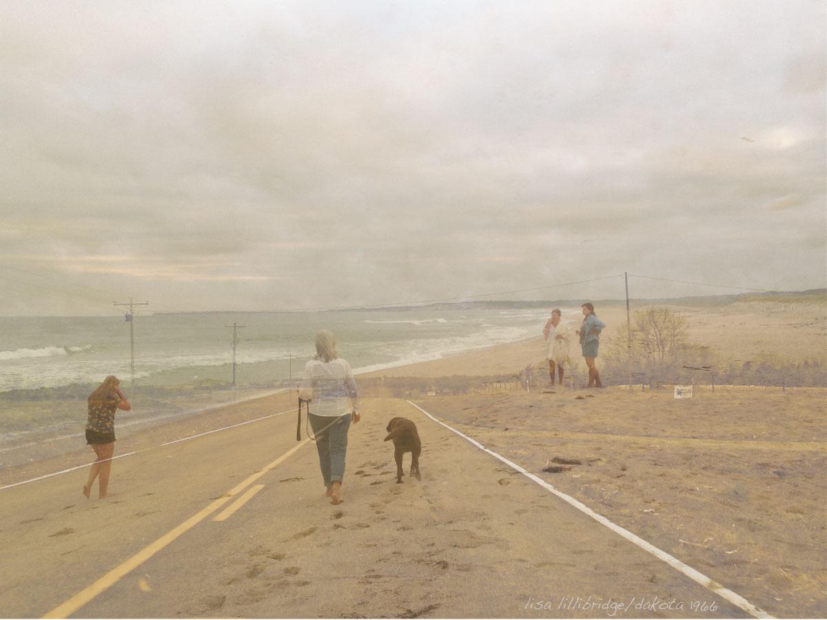 cape-cod-beach-south-dakota-lillibridge