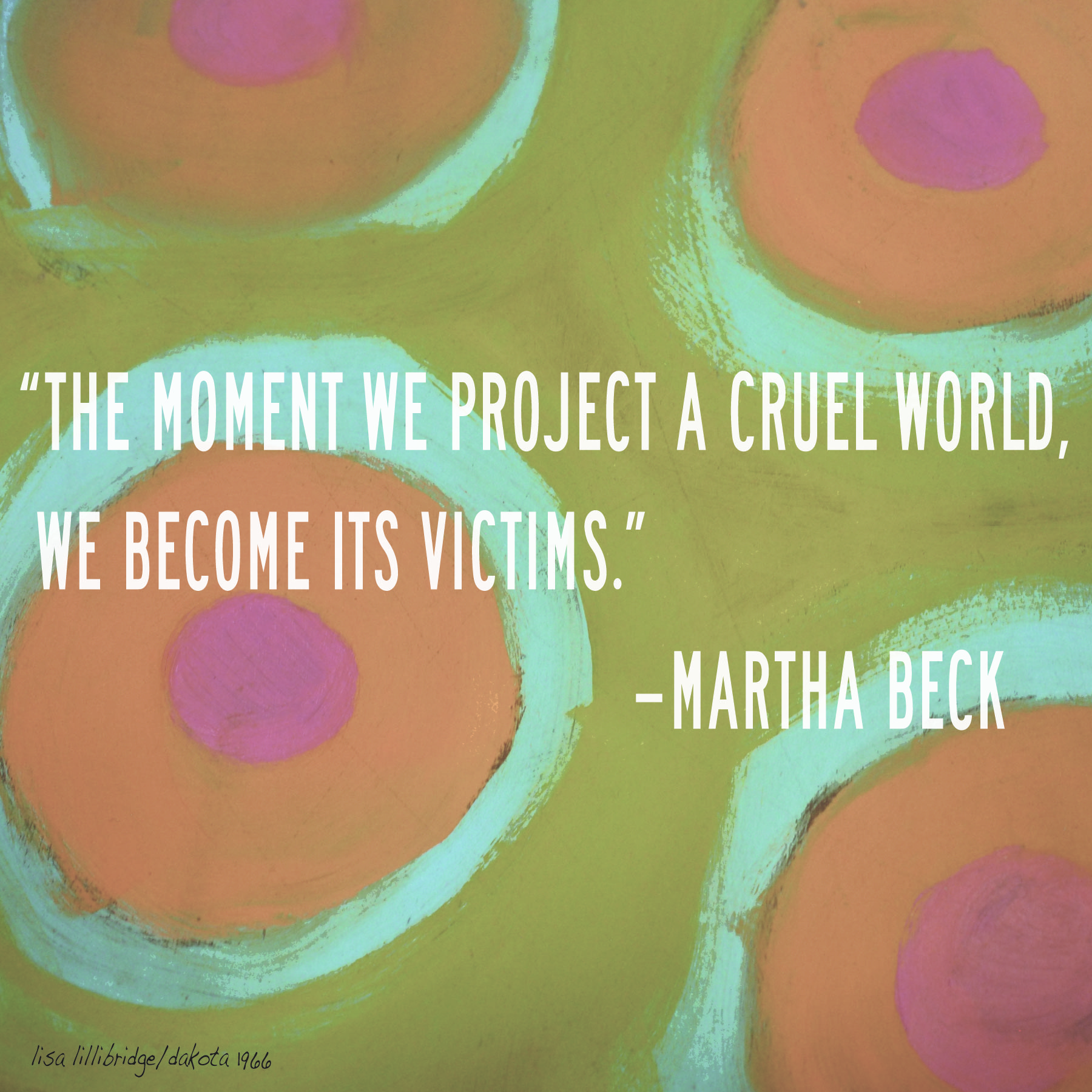 martha-beck-victims-quote-lisa-lillibridge