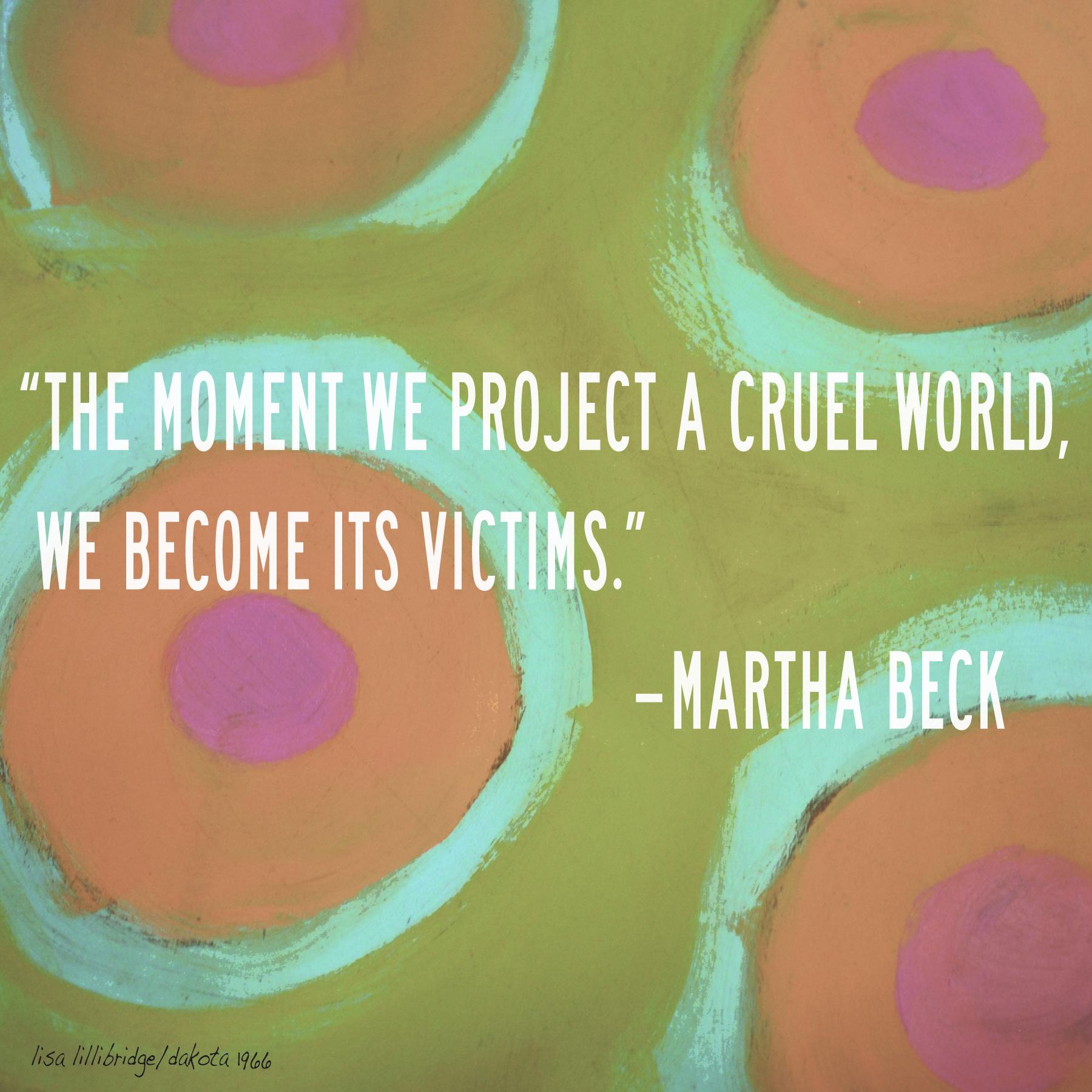 martha-beck-victims-quote-lisa-lillibridge
