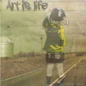 art-is-life-south-dakota-lillibridge
