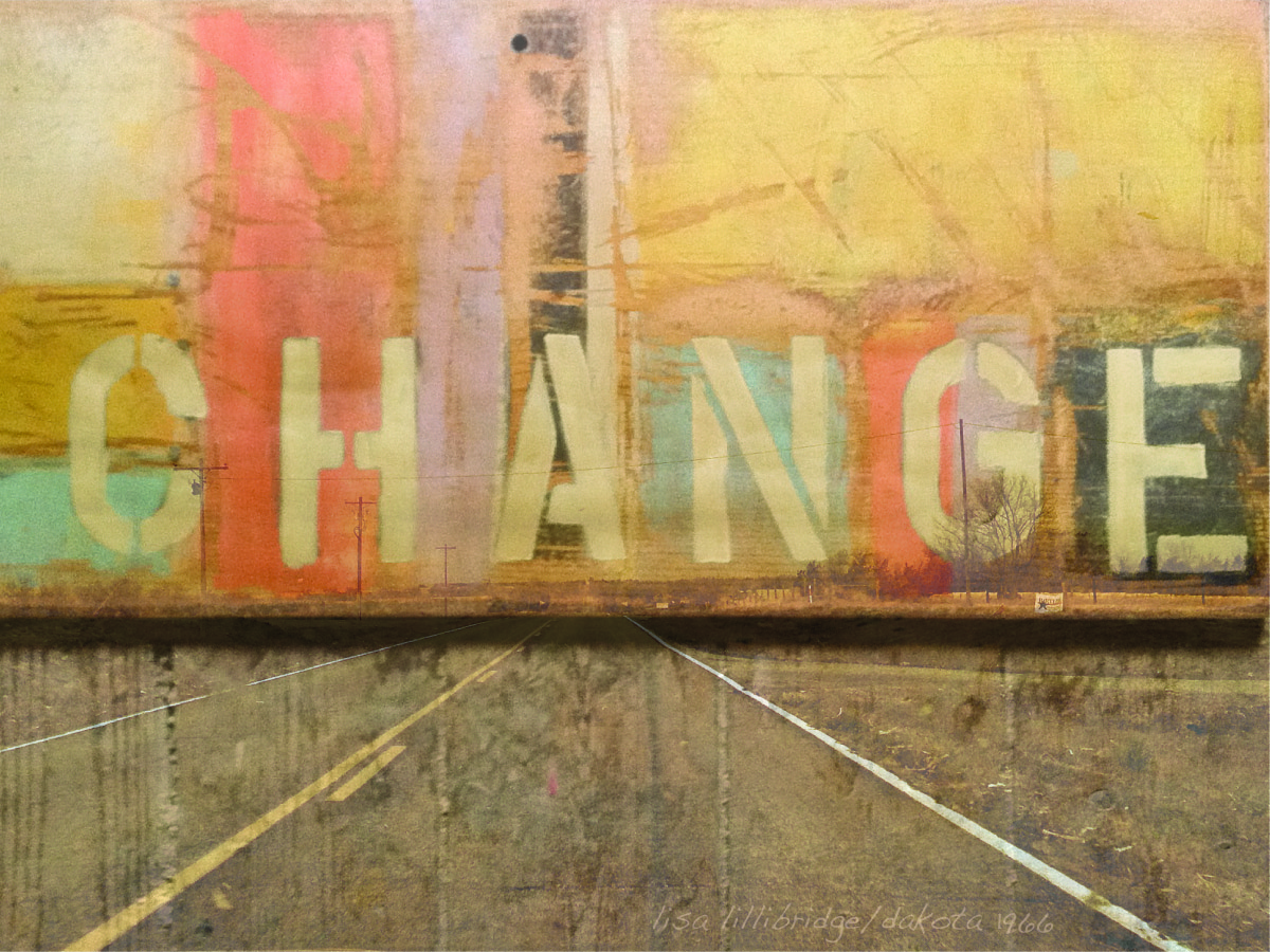 change-painting-lisa-lillibridge