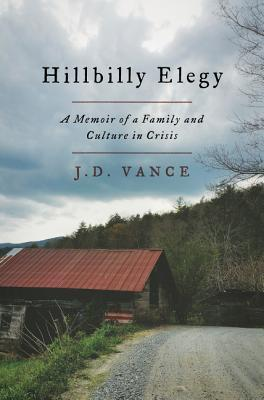 hillbilly-elegy-by-j-d-vance