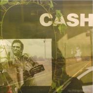 johnny-cash-lisa-lillibridge-south-dakota-two-lane