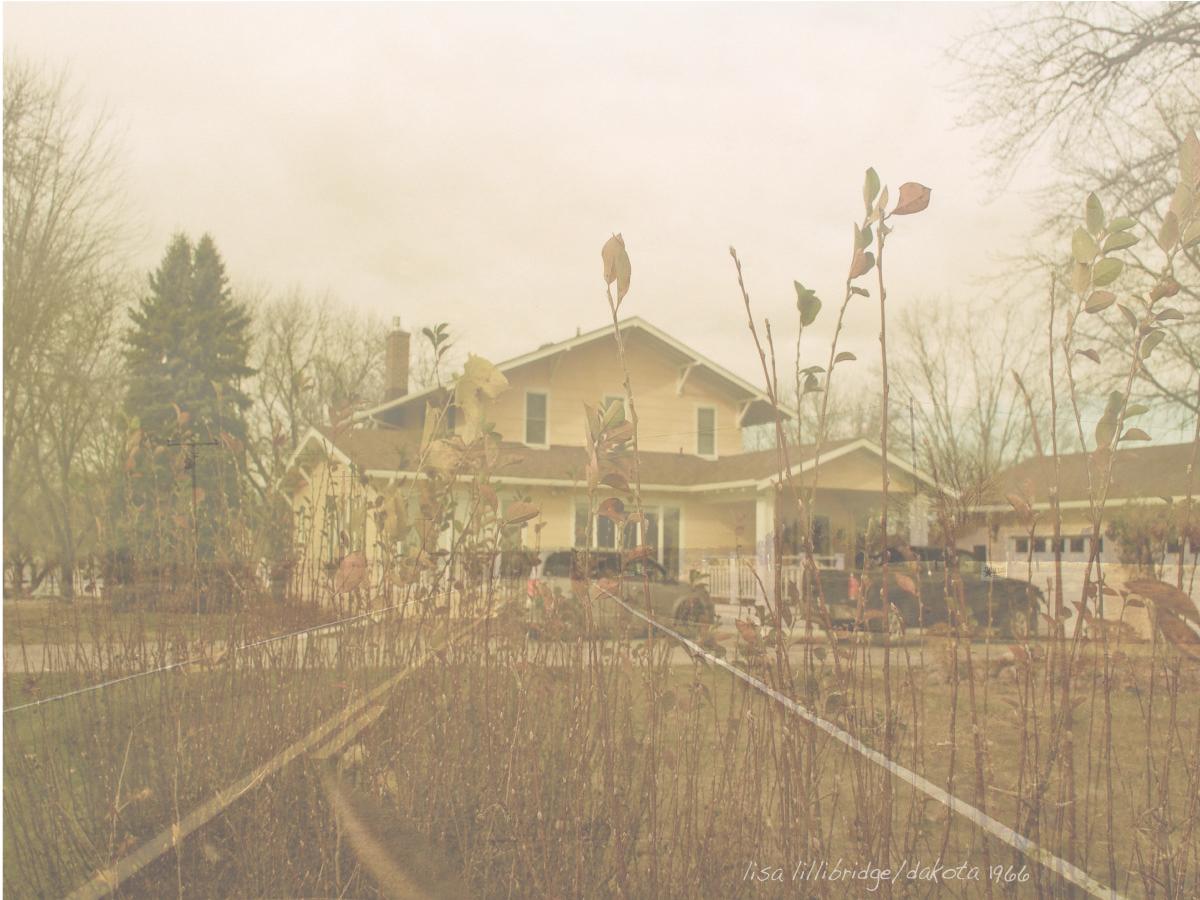lillibridge-childhood-home-road-images-south-dakota