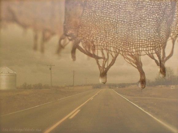 elizabeth-bunsen-lillibridge-prairie-stories-fabric-road