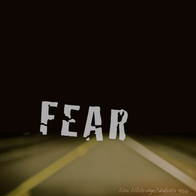 fear-at-night-driving-sd-lillibridge