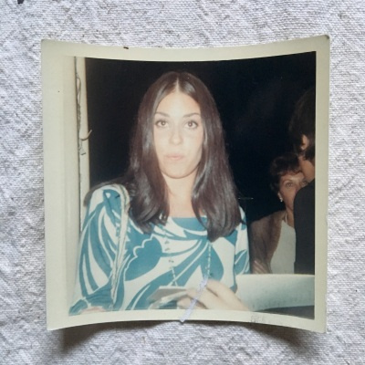 chris-burnette-july-1968-lillibridge