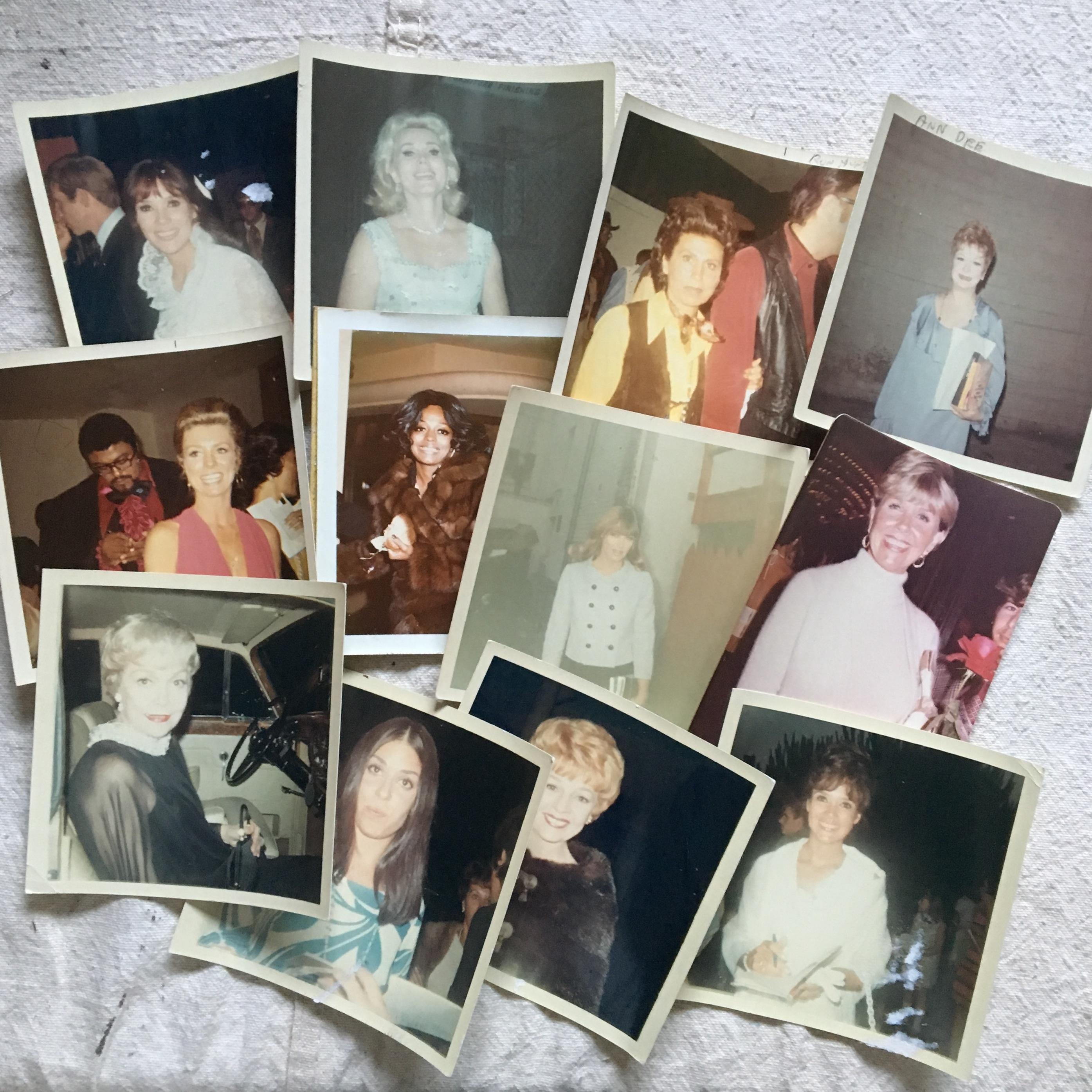 group-of-women-photos-lisa-lillibridge