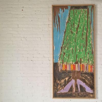 last-piece-in-the-studio-lillibridge