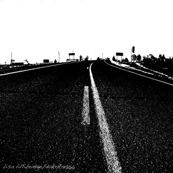 lillibridge-black-and-white-road-shot