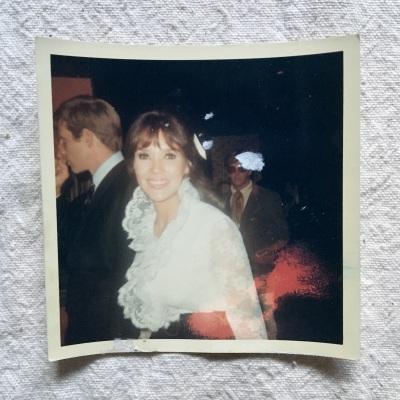 mary-ann-mobley-arthurs-june-1968-lillibridge