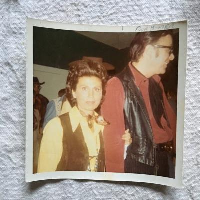 nancy-sinatra-ron-hunter-may-1970-lillibridge