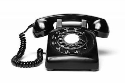 telephone-for-blog