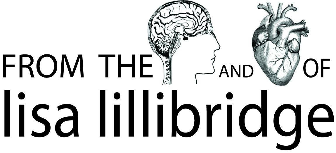 letterhead lisa lillibridge