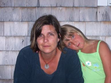 lucy and lisa lillibridge
